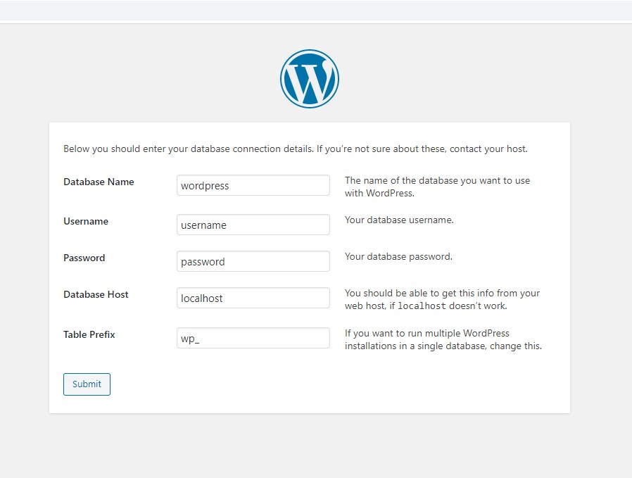 webexp24h-WP-install-setup