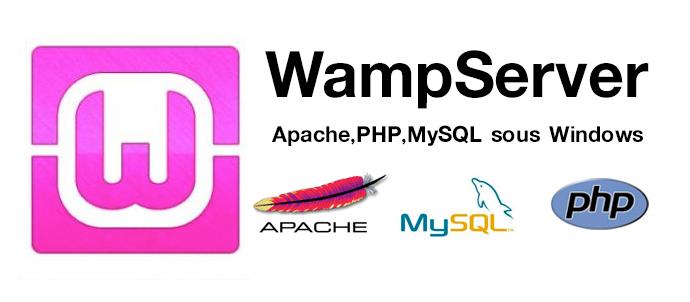 webexp24h-wampserver