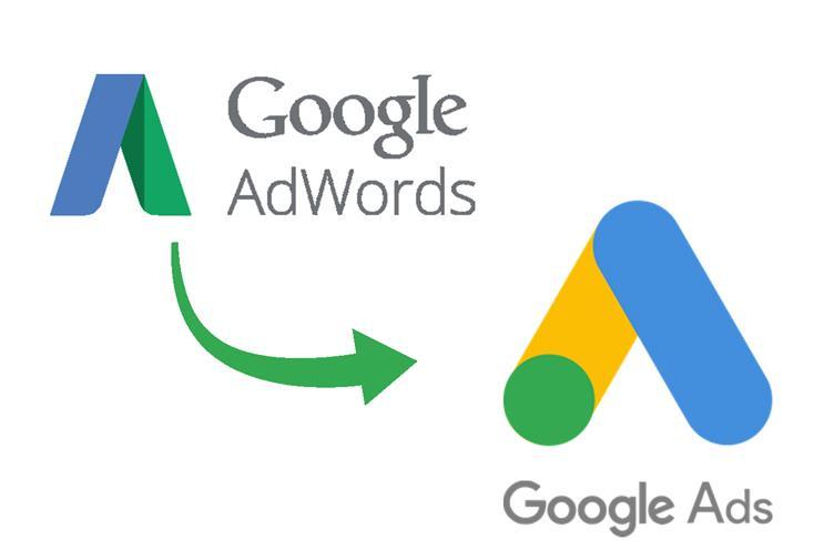 Các lỗi thường gặp khi chạy Google Adwords