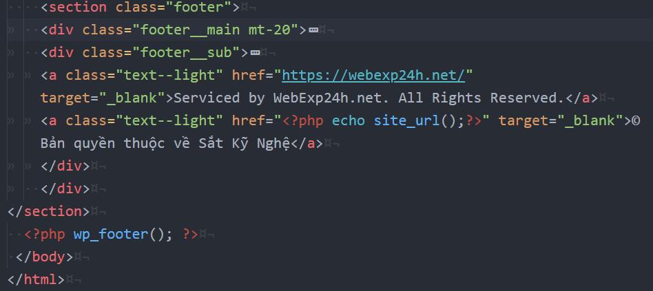 WordPress-phan-2-footer-files