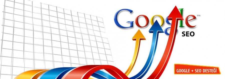 Quảng cáo Google